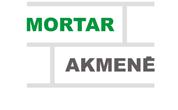 MortarAkmene